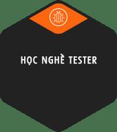 hoc-ky6-FUNiX