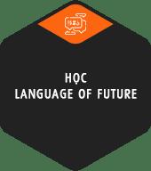 hoc-ky8-FUNiX