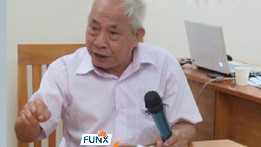 xTer-Nguyễn Phương Quế