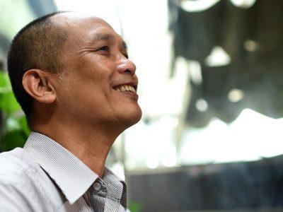 Nguyen-Thanh-Nam-6 (1)