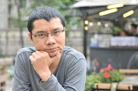 Anh Nguyễn Vũ Hưng - CTO của công ty 100% vốn Nhật bản Fuji Technology
