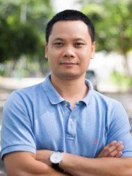 Mentor Le Van Tuan