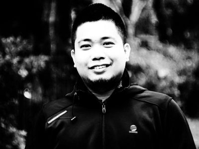mentor VietCV