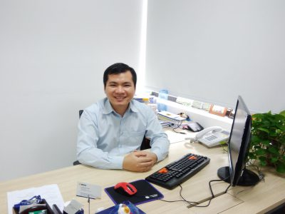 diễn giả networking xday 31 HN