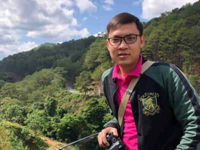 Mentor Linh