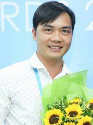 Nguyen Quyet – mentor