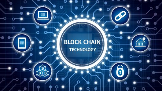 funix blockchain