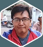 Cau-chuyen-thanh-cong-xTer-Cao-Tien-Dung