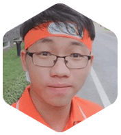 Cau-chuyen-thanh-cong-xTer-Diep-Thanh-Tu