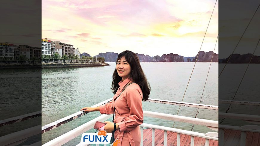 xTer-Hoàng Thu Hà
