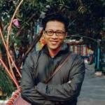 Nguyen-Quang-Thien-sinh-vien-FUNiX