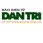 logo-dantri-tren-FUNiX-homepage