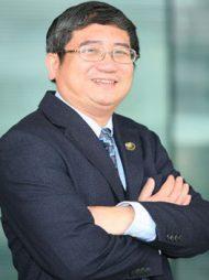 Bùi Quang Ngọc