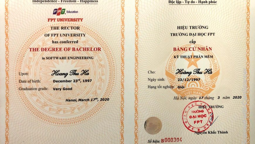Bang-tot-nghiep-Hoang-Thu-Ha