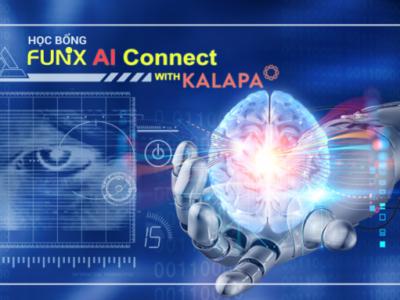FUNiX AI Connect
