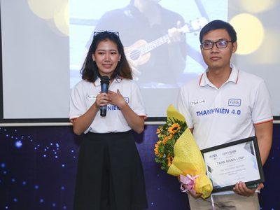 Hoang Thu Ha 2