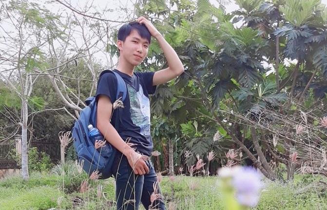 Le Hoang Hung1