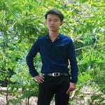 Tieng-noi-nguoi-trong-cuoc-Nguyen-Thanh-Tam