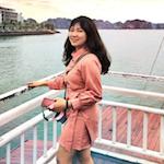 Tieng-noi-nguoi-trong-cuoc-xTer-Hoang-Thu-Ha