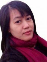 Vu-Thi-Thanh-Thuy1_2-200×200
