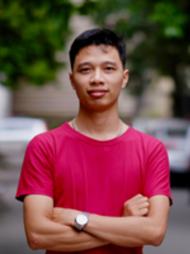 mentor Đỗ Minh Khải (1)