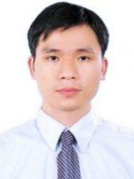 mentor-Bui-Duc-Chuong-200×200