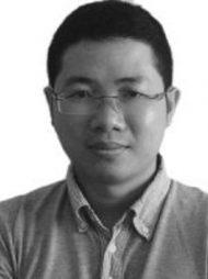 mentor-Dang-Minh-Tuan-200×200