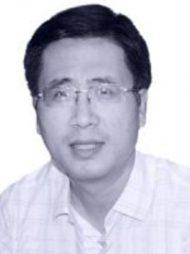 mentor-Dinh-Cong-Bang-200×200