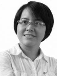 mentor-Hoang-Thi-Luy-200×200
