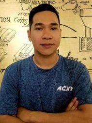 mentor Huỳnh thanh quan