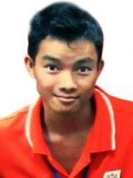 mentor-Le-Kim-Thi-200×200