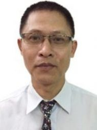 mentor-Lu-Van-Thang-200×200