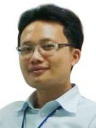 mentor-Ngo-Pham-Cong-Thuan-200×200