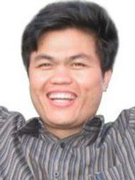 mentor-Nguyen-Duc-Hien-200×200