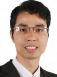 mentor-Nguyen-Duy-Hoang-200×200 (1)