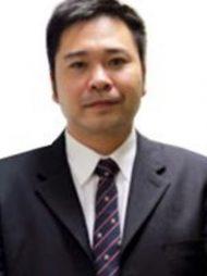 mentor-Nguyen-Hoai-Nam-200×200