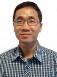 mentor-Nguyen-Minh-Son-200×200