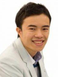mentor-Nguyen-Ngoc-Chung-200×200