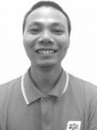 mentor-Nguyen-Ngoc-Truong-200×200