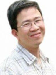 mentor-Nguyen-Trung-Kien-200×200