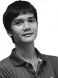 mentor-Nguyen-Van-Hien-200×200