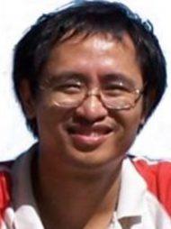 mentor-Nguyen-Viet-Quang-200×200