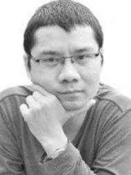 mentor-Nguyen-Vu-Hung-200×200