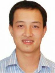 mentor-Quach-Ngoc-Xuan-200×200
