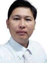 mentor-Tang-Phu-Khoa-200×200