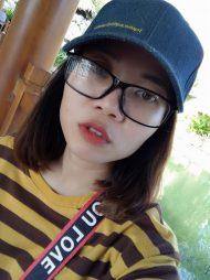mentor Trương Thị Thủy Liêm