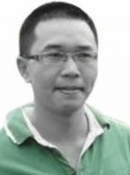 mentor-Tran-Huu-Tue-200×200