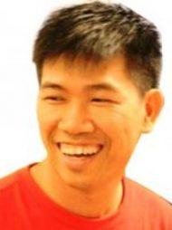 mentor-Tran-Van-Hoang-200×200