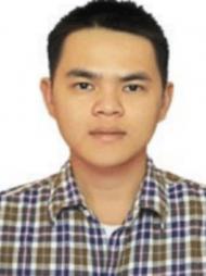 mentor-Truong-Dac-Tai-200×200