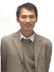 mentor-Vu-Hong-Chien